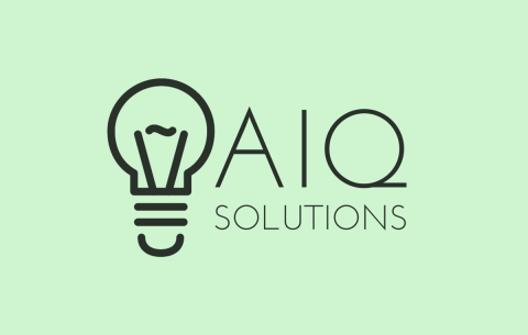 AIQ Solutions – Customized Systems build on existing Modules