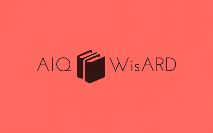 AIQ.WisARD – Collects Meaningful Hits Really Quick